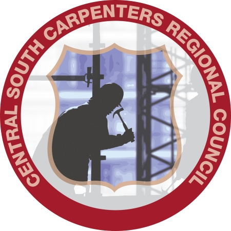 Central South Carpenters Issue State-of-the-Council Report
